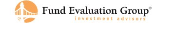 Fund Evaluation Group