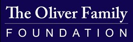 the Oliver Family Foundation