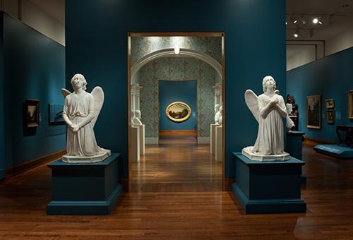 Cincinnati Art Museum Events Calendar Cincinnati Art Museum